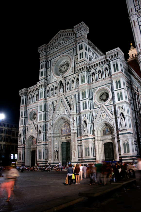 25_Piazza-del-Duomo