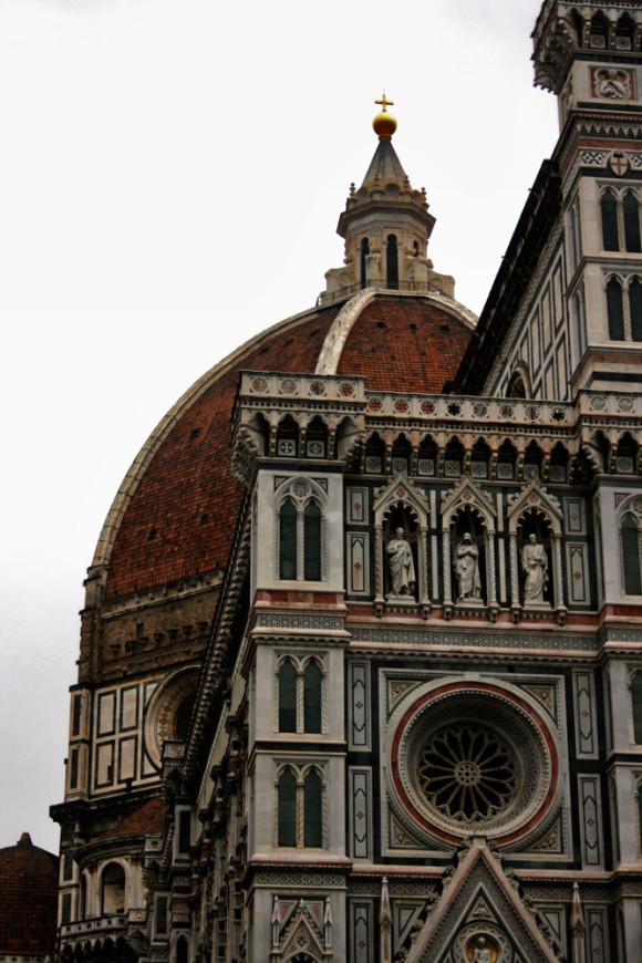 Basilica di Santa Maria del Fiore ('Duomo')
